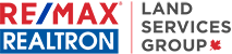 RE/MAX Realtron Land Services Group